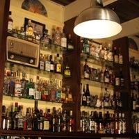 Foto tomada en Café Bar Habana por Café Bar Habana el 9/12/2012