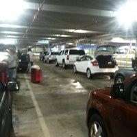 Photo taken at Alamo Rent A Car by Porfirio P. on 4/29/2012