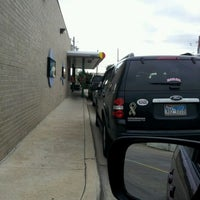 Photo taken at Sonic by Donna G. on 12/20/2011