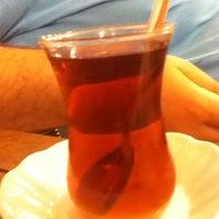 7/29/2012 tarihinde Busra T.ziyaretçi tarafından Pronto Pizza'de çekilen fotoğraf