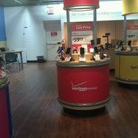 Photo taken at Walmart Supercenter by Joshua T. on 8/7/2011