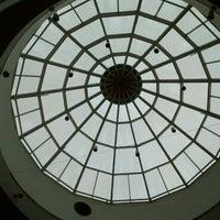 Photo taken at Boavista Shopping by Luiz R. on 1/26/2012