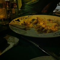Foto tomada en Restaurante Joselito Huerta por @JuanLuisLobato el 8/20/2011