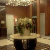 Photo taken at Harolds Hotel by Desert Aquaforce on 12/26/2011