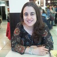 Foto tomada en Los Reyunos por Javi P. el 4/1/2012