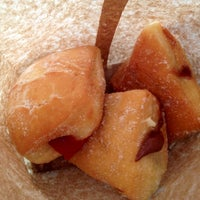 Foto tomada en Tex Drive In & Restaurant por Aaron L. el 6/25/2012
