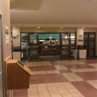 Foto diambil di The Corner Store oleh Joe S. pada 9/2/2011