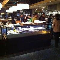 Das Foto wurde bei 明水三井 Mitsui Cuisine von Wu C. am 1/4/2011 aufgenommen