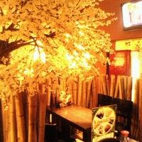 Das Foto wurde bei Токио von Ivan I. am 10/26/2011 aufgenommen