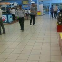 6/20/2012 tarihinde Aa C.ziyaretçi tarafından Carrefour'de çekilen fotoğraf