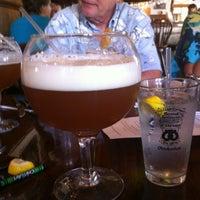 Photo taken at The Village Corner German Restaurant & Tavern by Stacy K. on 3/25/2012