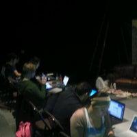 Foto scattata a ASU Prism Theatre da Jake H. il 1/28/2012