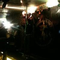 Foto tomada en Chihuahua Pub por Sofia B. el 7/2/2012