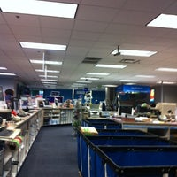photo taken at fedex office print amp ship center by blake a