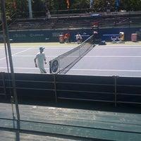 Photo taken at Legg Mason Tennis Classic by Jo S. on 7/31/2011