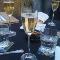 Foto tirada no(a) Sonoma Wine Bar & Restaurant por Ralph R. em 11/4/2011