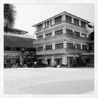 Photo taken at Perguruan Kristen Methodist 2 Medan by Junazevics B. on 8/2/2012