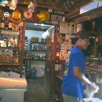 Photo taken at Palapa Bar & Grill by Ivonne Alexis on 5/26/2012