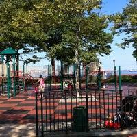 8/12/2012에 Alaric H.님이 79th St Playground에서 찍은 사진