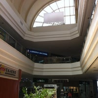 Photo taken at Centro Comercial Buenavista I by William L. on 4/7/2012