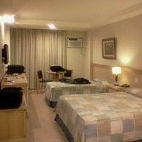 Foto tirada no(a) Hotel Mar Palace por Mario G. em 8/14/2012