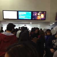 Foto tomada en Cine Colombia | Multiplex Unicentro por Carlos O. el 1/28/2012
