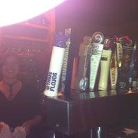 Photo taken at Patrick's Kitchen & Drinks by Tom M. on 2/23/2012
