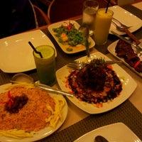 Photo taken at Silya't Sili by Dada G. on 12/19/2011