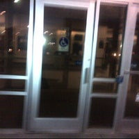 Photo taken at US Post Office by Catherine A. on 12/17/2011