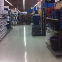 Photo taken at Walmart Supercenter by Lucky p. on 8/2/2012