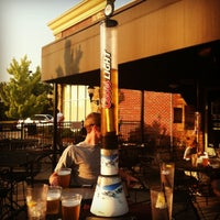 Photo taken at Craft Public House by Kirsten S. on 6/28/2012