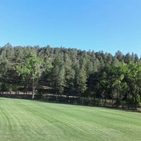 Photo taken at Ruidoso Winter Park by Ferny L. on 5/19/2012
