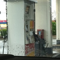 Photo taken at Circle K by Taylor on 8/13/2011