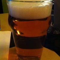 Photo taken at Nicola's Irish Pub by Fabian J. R. on 5/19/2012