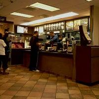 Photo taken at Mcdonalds by David W. on 1/29/2012