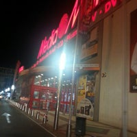 Foto tomada en Media Markt por Jose C. el 8/31/2012