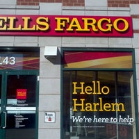 Photo taken at Wells Fargo by Aparna M. on 12/24/2011
