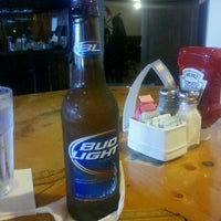 Photo taken at Nemoe's Tavern & Grill by Isolde R. on 7/12/2012