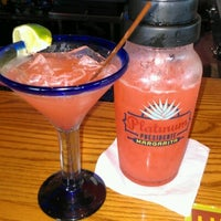 Photo taken at Chili's Grill & Bar by Geneva G. on 7/20/2012