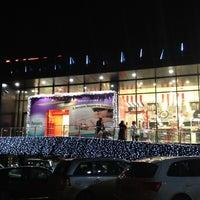 Photo taken at Фантастико (Fantastico) by Metodi on 12/16/2011