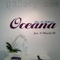 Photo taken at SCAD - Savannah College of Art and Design by John L. on 2/23/2012