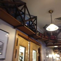 Photo taken at Glen Junction Restaurant by Bill G. on 7/10/2012