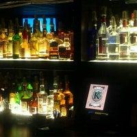 Photo taken at Keegan's Pub by Steve T. on 1/31/2012