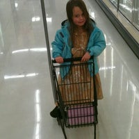 Photo taken at Cub Foods by Patrick G. on 12/24/2011