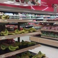 Photo taken at Target by JustAda on 9/28/2011