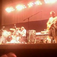 Photo taken at PNC Pavilion by James D. on 8/19/2011