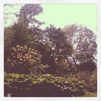 Photo prise au Parc Tenbosch par Piwy C. le5/23/2012