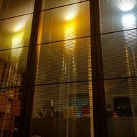 Photo prise au Emakina par Brice L. le7/24/2012