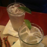 Photo taken at El Cholo Cantina by John D. on 7/6/2012