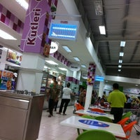 Photo taken at Tesco by Roger C. on 9/13/2011